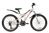 "24""DISCOVERY ROCKET AM 2020"